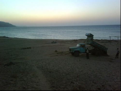 somaliland sanaag ceerigaabo maydh