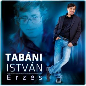 2011. november 3. 11:19 - Tabáni István: Érzés