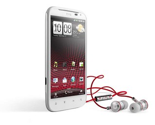 htc_sensation_xl_with_beats_audio | by renee wang1