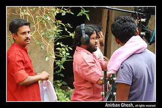 making of Jagat Seth | Jagat Seth | Flickr