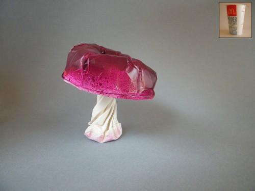 Mushroom – FrealaF | by Rui.Roda