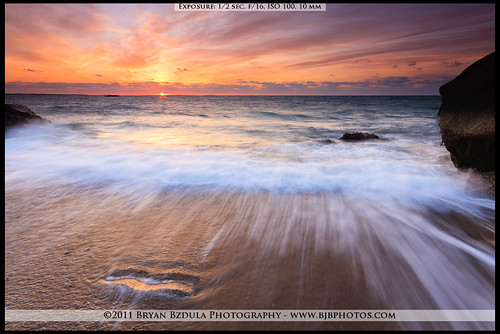 seascape sunrise massachusetts newengland westport elephantrocks sigma1020 nsop canon40d