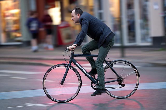 Copenhagen Bikehaven by Mellbin - Bike Cycle Bicycle - 2011 - 0099