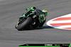 2015-MGP-GP13-Espargaro-Italy-Misano-084