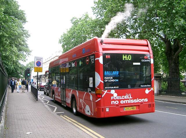 Fuel-Cell-Bus-LK53MBU-CIMG2966