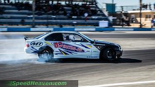 Cyprus Drift Championship 2015 Final Round-10