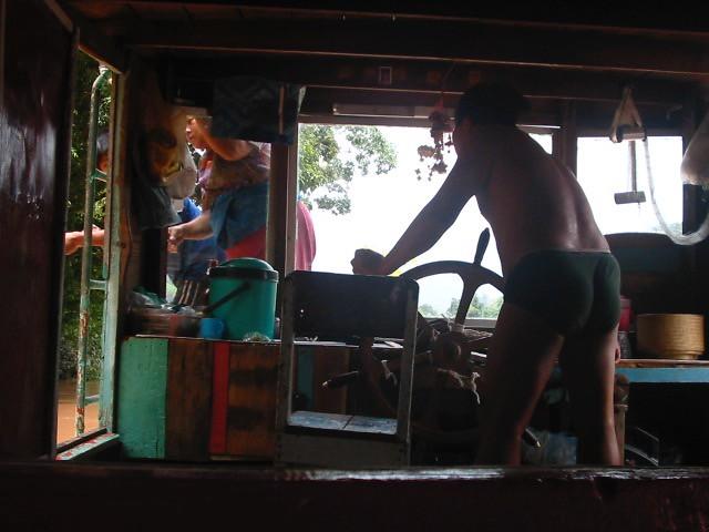 thailandeinde1 433 (1)