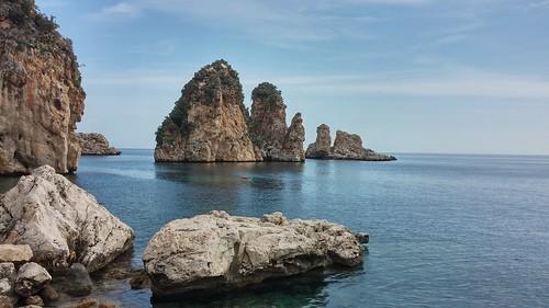 Isole d'Italia