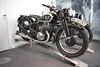 1936 DKW SB 500