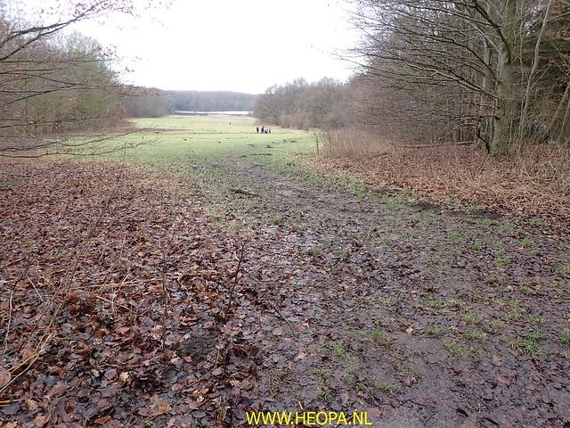 2017-02-04    Amstelveen        26 Km (40)