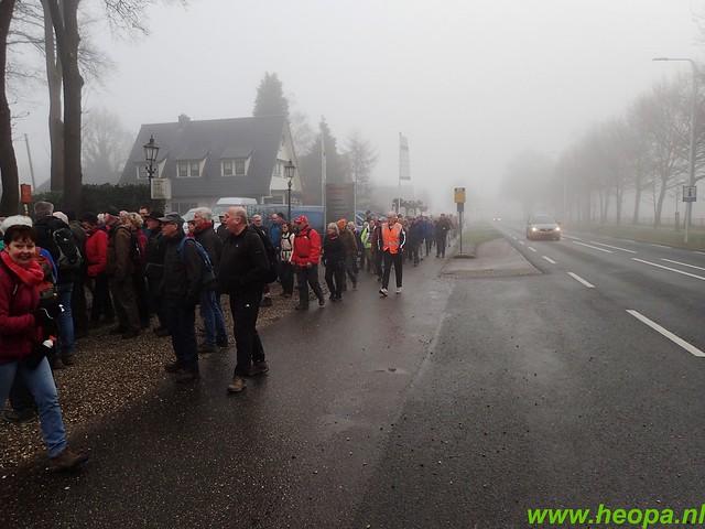 2016-12-28       Renswoude 24 Km   (25)