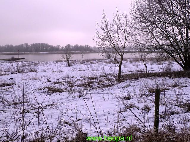 2017-01-18    Rhenen 23 Km  (91)
