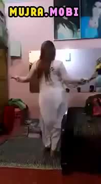 Pakistani sexy video