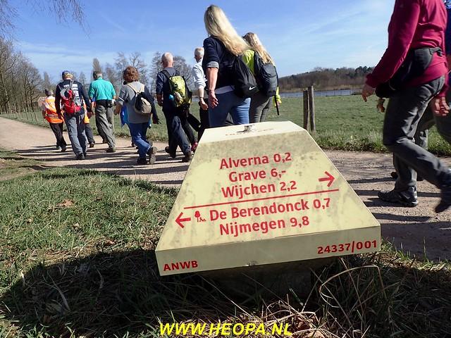 2017-03-15 Vennentocht    Alverna 25 Km (122)