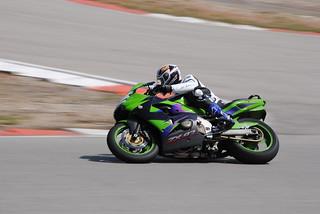 DSC_0097   by Cevennes Moto Piste