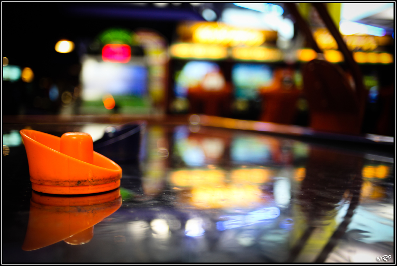официальный сайт казино адмирал зеркало на айфон