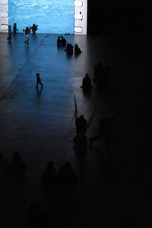 Choices, present | by Ilias Bartolini