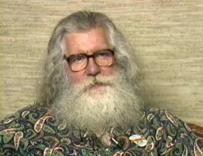 Walter Breen 1986 | www.coinwe...