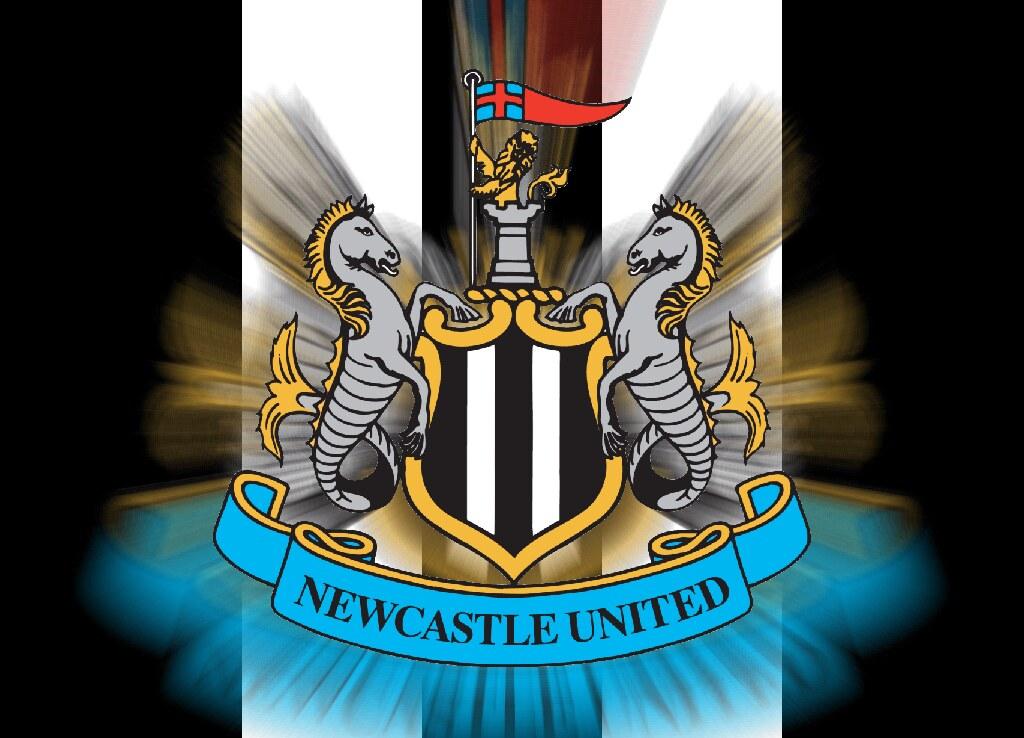 Newcastle United Wallpaper   Newcastle United Football Club …   Flickr