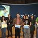 Lun, 28/11/2011 - 04:09 - Entrega de premios GALICIENCIA 2011