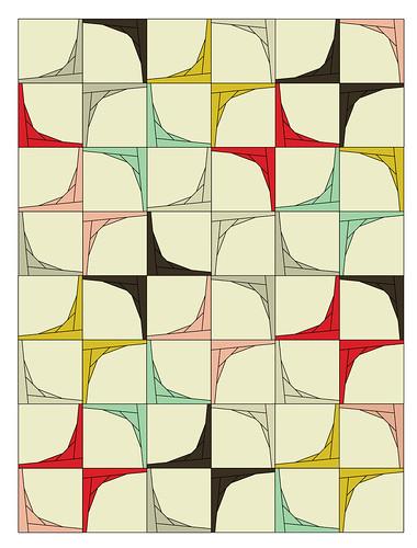 graph 1/x color | by a²(w) - asquaredw - Ali