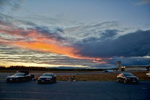 nikon solo autocross dslr scca ayer ner d90 devens teamchallenge newenglandregion mooreairfield