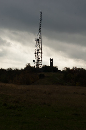 Sedgley Beacon