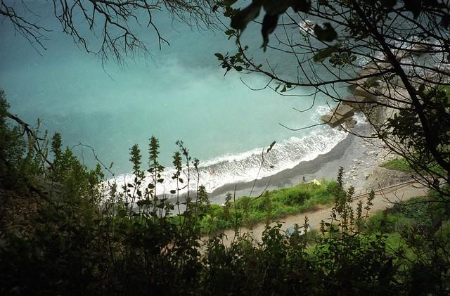 Guvano Beach