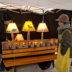Saturday Market 11 12 12.jpg
