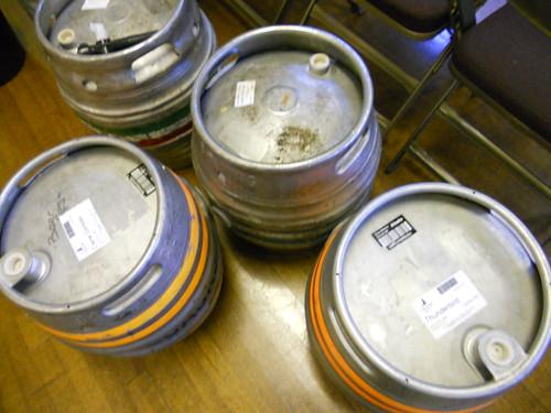 Carmarthen-Beer-Festival-Wed-27-09-11-01