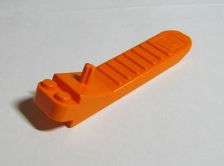 New LEGO Brick Separator | by Redjack Ryan