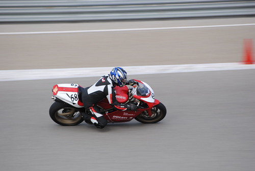 DSC_0451 | by Cevennes Moto Piste