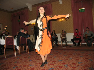 Sanat Mahmudova 6   by culturalcollagefestival