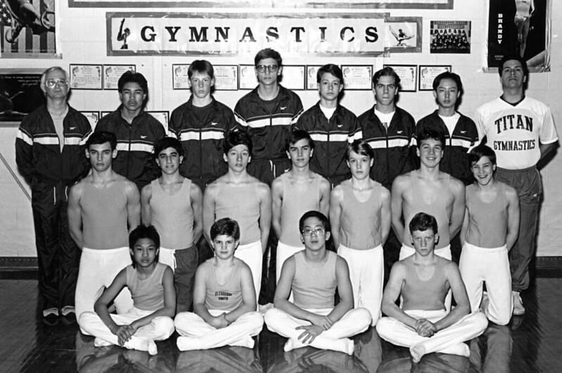 1991-92_athl_jv_boys_gymnastics