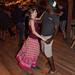 River Falls Contradance - 11/05/2011