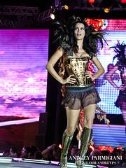 Monange Dream Fashion Tour Floripa