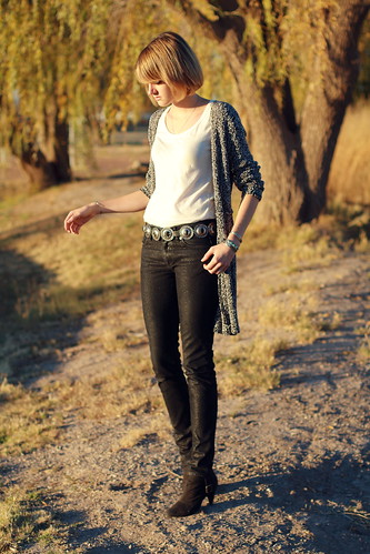 concho belt dreams | by districtofchic