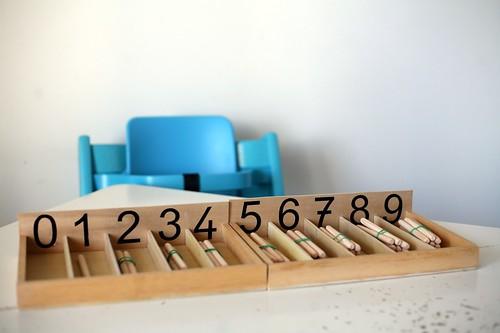 Boites des fuseaux Montessori   by senjo