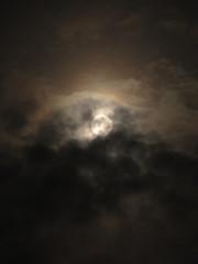 Astronomy/Sky
