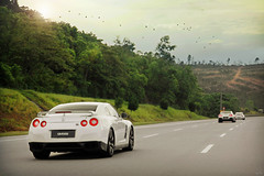 Une photo sur Flickr