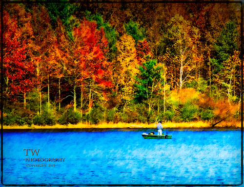lake fall nature water landscape top photographers wow1 fantasticnature ruralohio brigettes mygearandme mygearandmepremium blinkagain