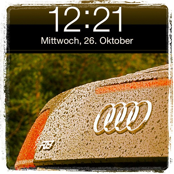 Amazing Lock Screen Audi Wallpaper Iphone Pics