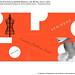 Graphic & Web Design Clients HD