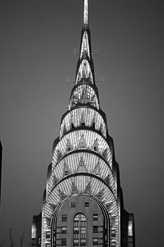 Gotham cover image