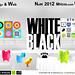 Graphic Design Web NEW MHD59 2012
