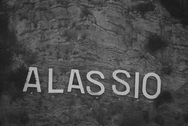 Alassio -0063-2011