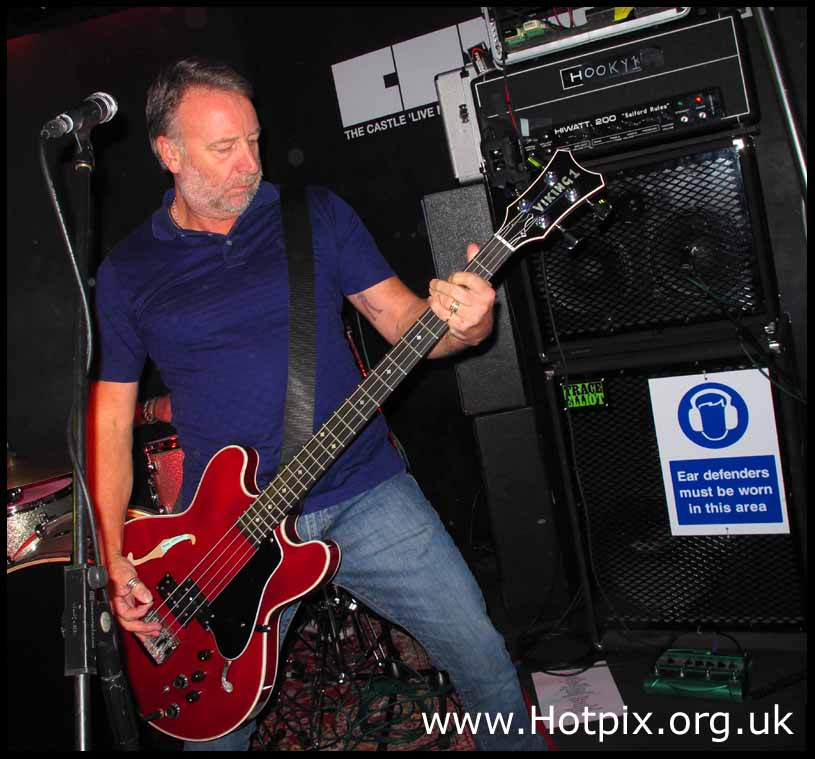 Peterhook,peter,hook,hooky,JD,joy,division,New,Order,neworder,thecastle,castle,music,venue,Oldham,lancs,gig,stage,shot,live,tour,England,UK,warm,up,warmup,small,crowd,bass,player,musicians,artists,mancunian,M60,10th,aniversary,tenth,celebration,union,street,st,38,OL1,1dl,MIS,@hotpixUK,ActiveH,housingtechnology