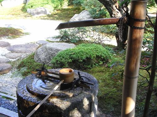 2011/11/20 (日) - 14:02 - 浄妙寺