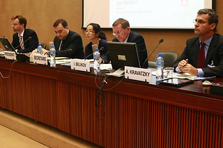 Friday 14, Afternoon session | by UNCTAD