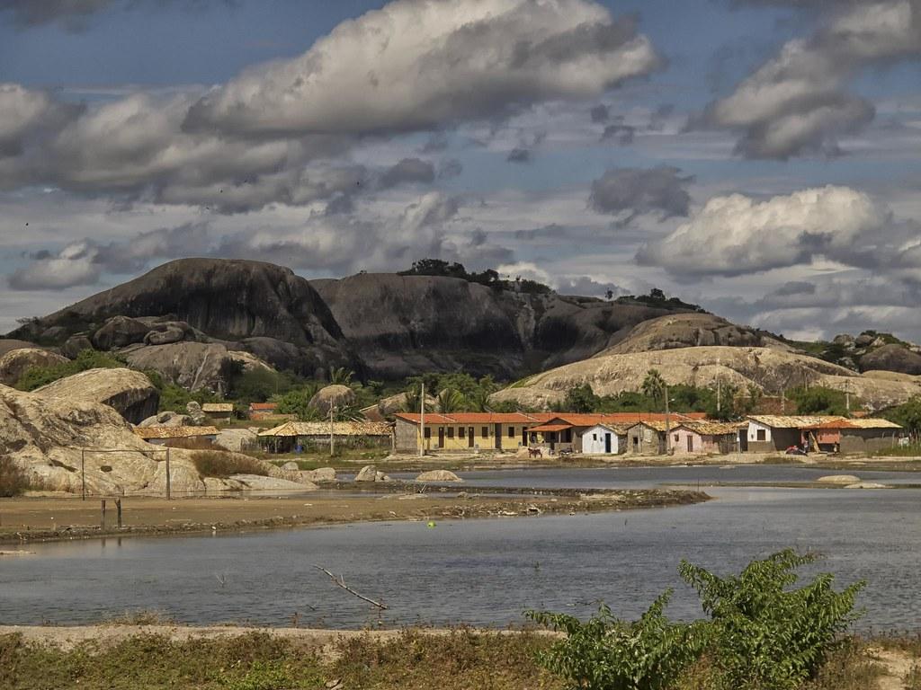 Chaval Ceará fonte: live.staticflickr.com